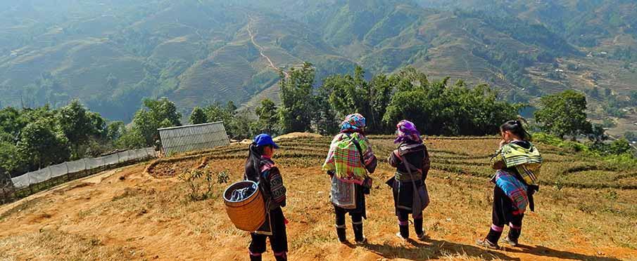 Sapa-MuongHoa-vietnam