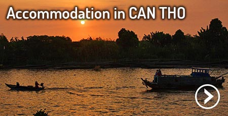 accommodation-can-tho-vietnam