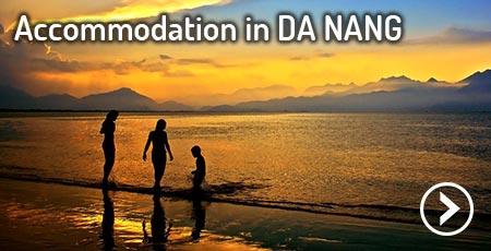 accommodation-da-nang-vietnam