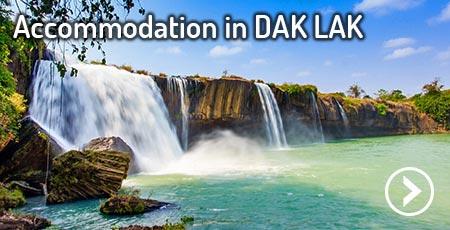 accommodation-dak-lak-vietnam