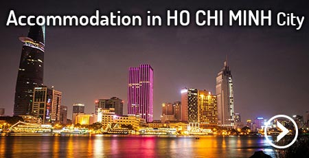 accommodation-ho-chi-minh-city-vietnam