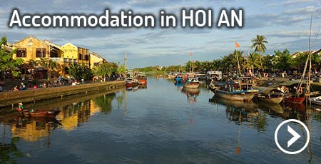 accommodation-hoi-an-vietnam