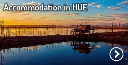 accommodation-hue-vietnam