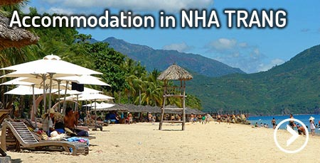 accommodation-nha-trang-vietnam