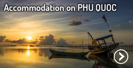 accommodation-phu-quoc-vietnam