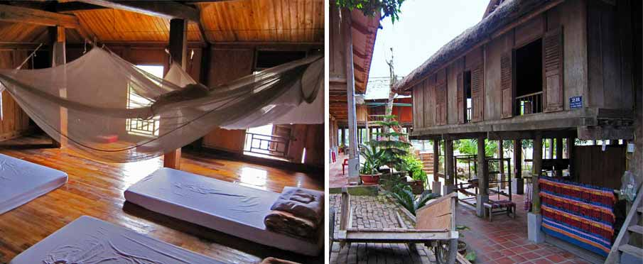accommodation-vietnam-homestay