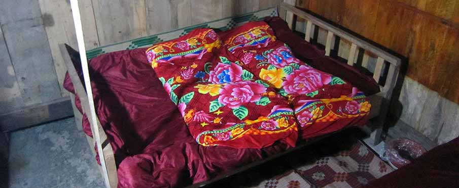accommodation-vietnam-homestay1