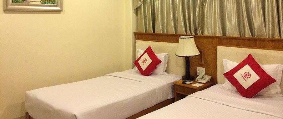 accommodation-vietnam-hotel