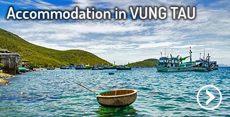 accommodation-vung-tau-vietnam
