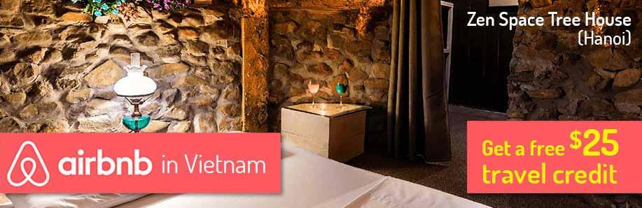 airbnb-vietnam-free-credit