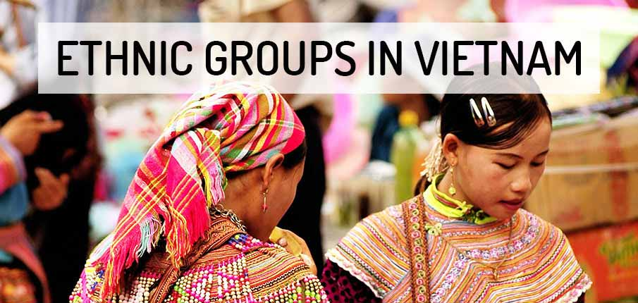 ethnic group and diversity In this post, we address racial and ethnic diversity in the workplace, its benefits to companies and how to properly implement diversity policy  ethnic group: the.