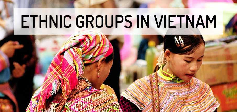 ethnic-group-vietnam-flower-hmong