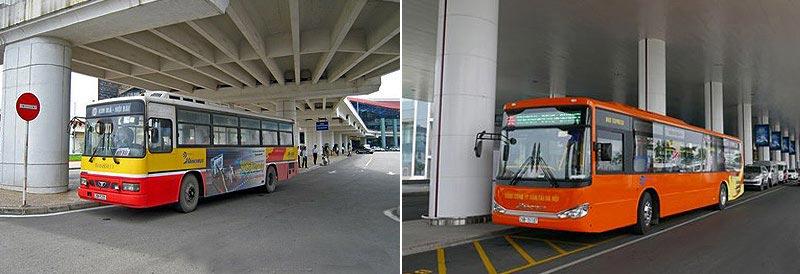 hanoi-vietnam-bus-airport