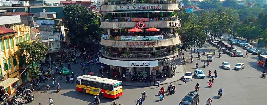 hanoi-vietnam-old-quarter