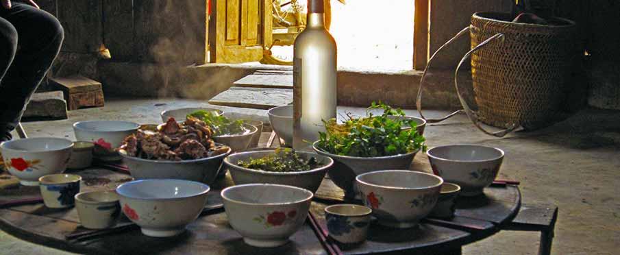 sapa-vietnam-food