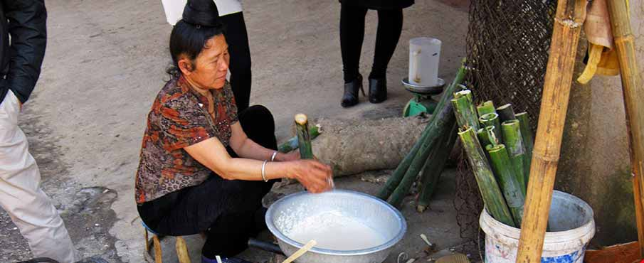 son-la-ban-mong-vietnam