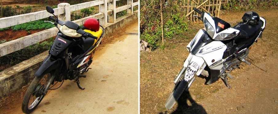 traveling-motorbike-vietnam