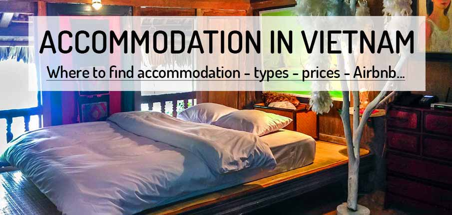 vietnam-accommodation-Mega-Studio-Homestay