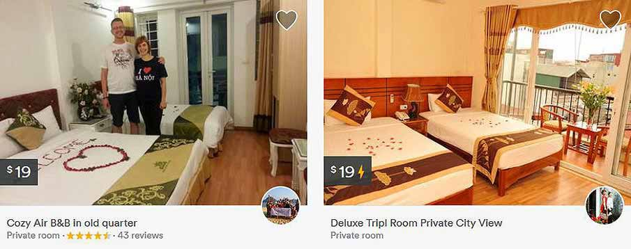 vietnam-accommodation-airbnb1