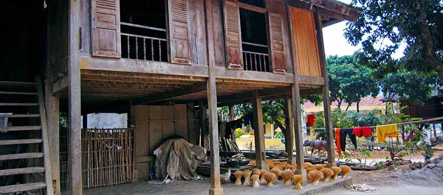 vietnam-accommodation-maichau