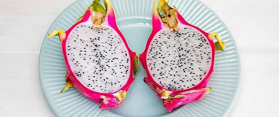 vietnam-dragon-fruit