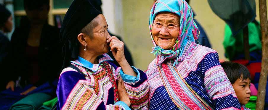 vietnam-ethnic-minority-hmong