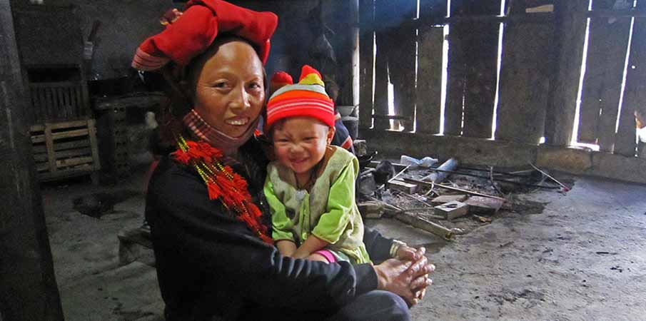 vietnam-ethnic-minority-red-dao
