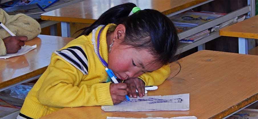vietnam-ethnic-minority-school
