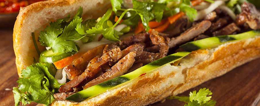 vietnam-food-bahn-mi