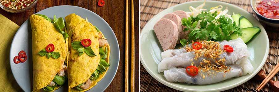 vietnam-food-banh-xeo-banh-cuon