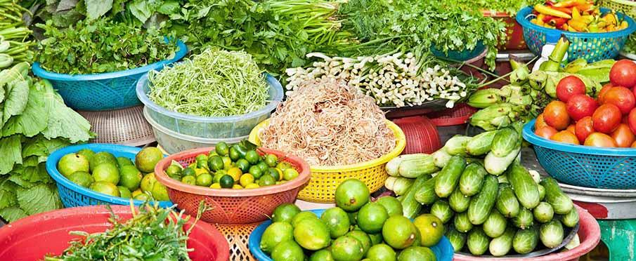vietnam-food-vegetables