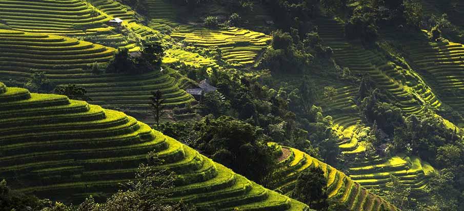 vietnam-ha-giang-hoang-su-phi