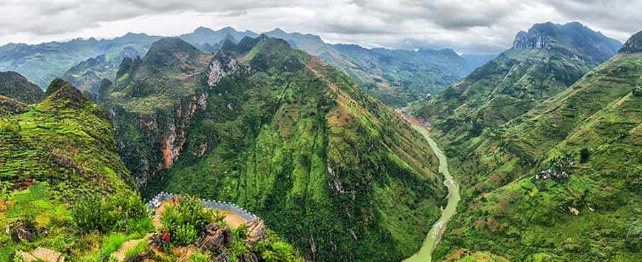 vietnam-ha-giang