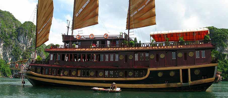 vietnam-ha-long-bay-cruise