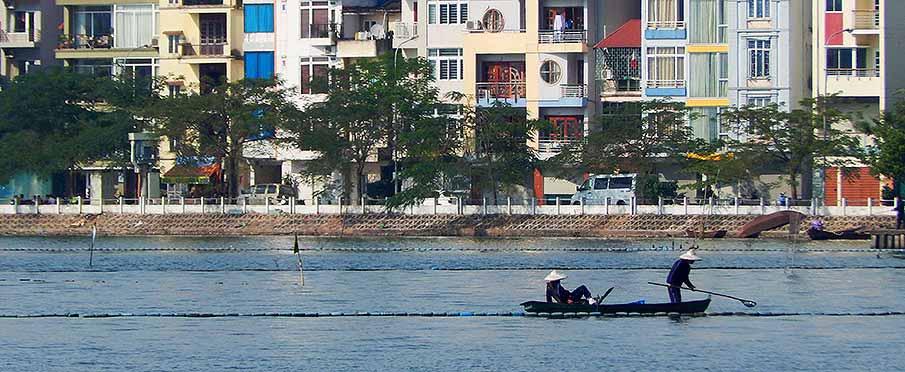 vietnam-hanoi-ho-tay-west-lake