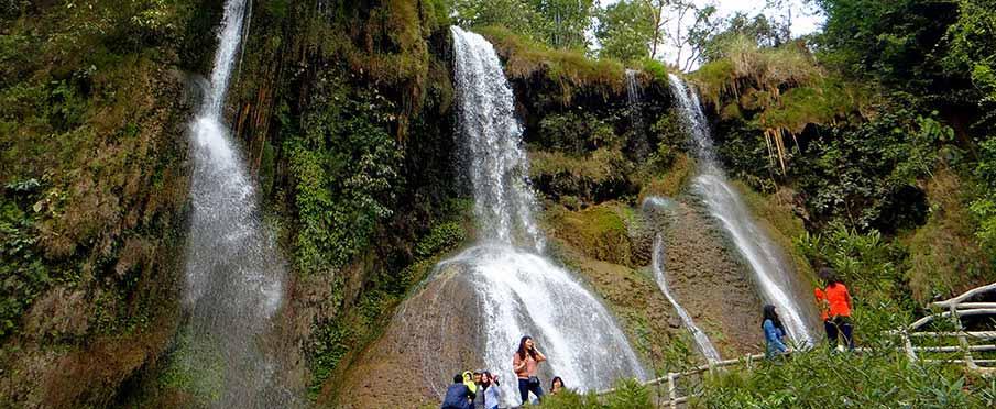 vietnam-moc-chau-dai-yem-waterfall