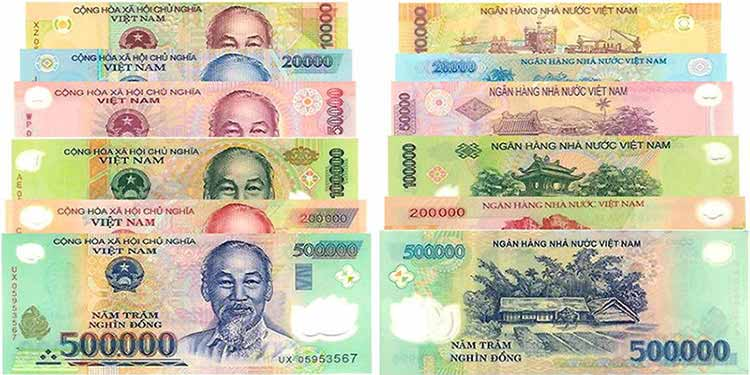vietnam-money-banknotes