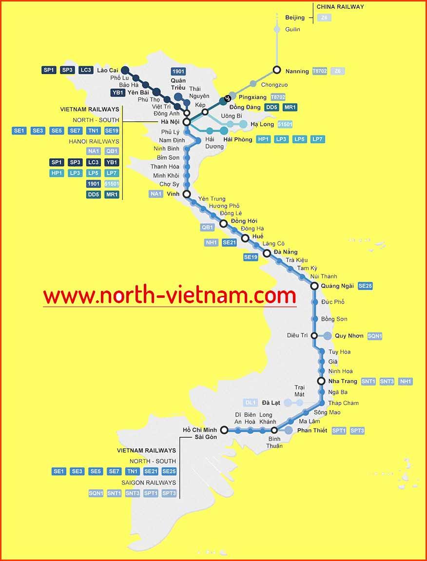 buy tren online