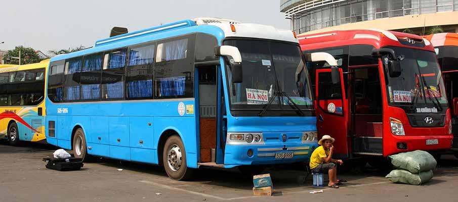 vietnam-transportation-bus