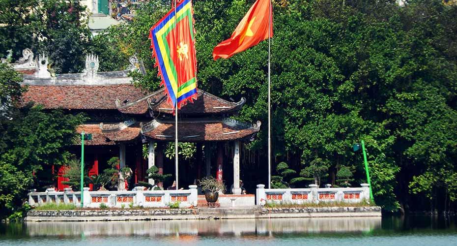hanoi-north-vietnam6