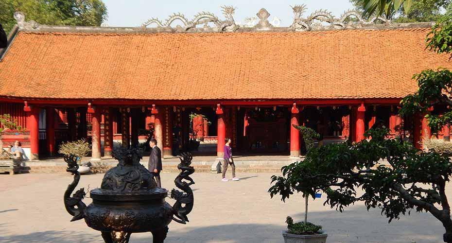 hanoi-north-vietnam9