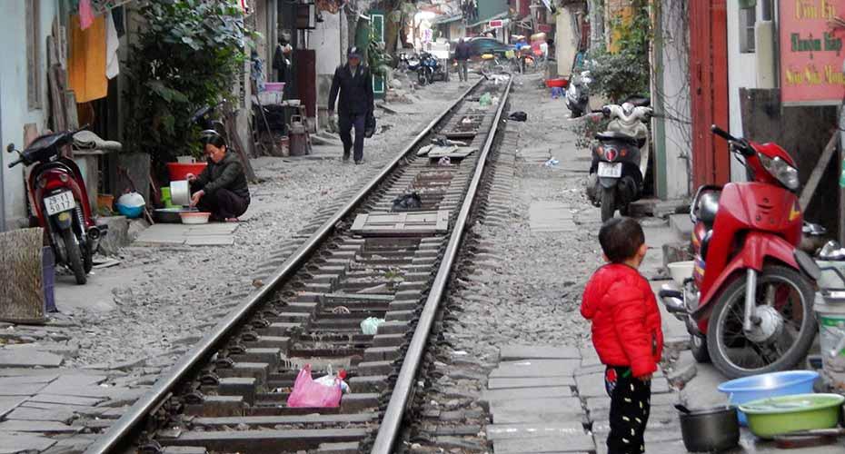 hanoi-north-vietnam11