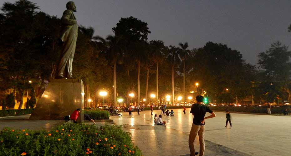 hanoi-north-vietnam5