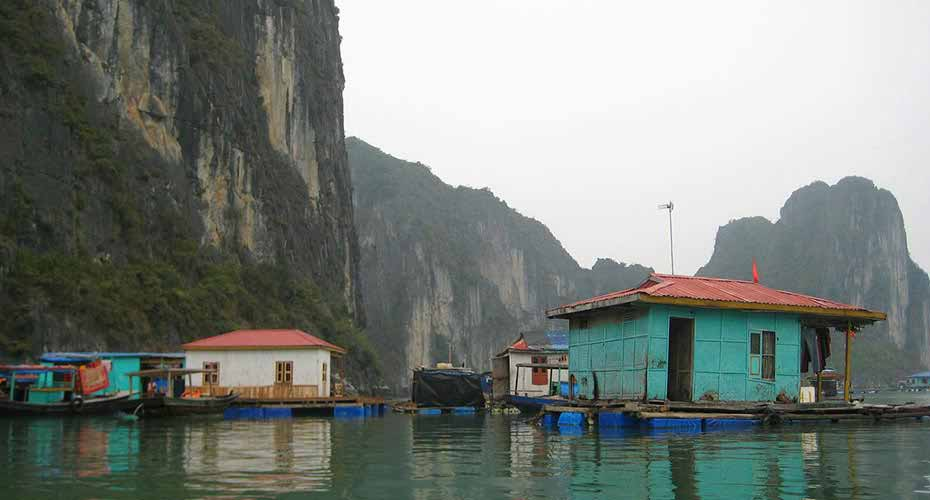 ha-long-bay-north-vietnam8