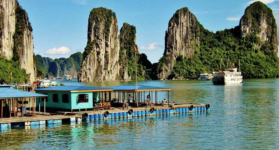 ha-long-bay-north-vietnam9