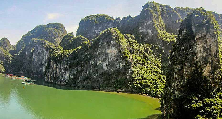 ha-long-bay-north-vietnam3