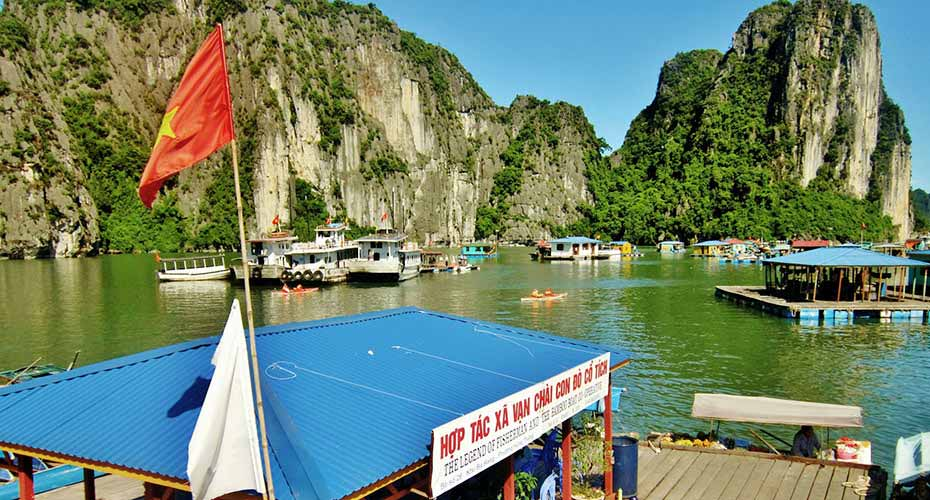 ha-long-bay-north-vietnam6
