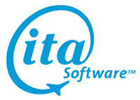 ita-software-flights