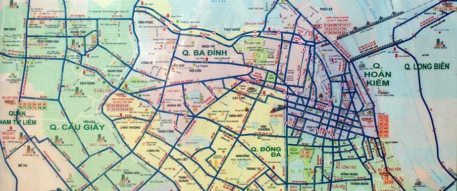 map-bus-hanoi-vietnam