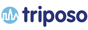 triposo-traveling-application